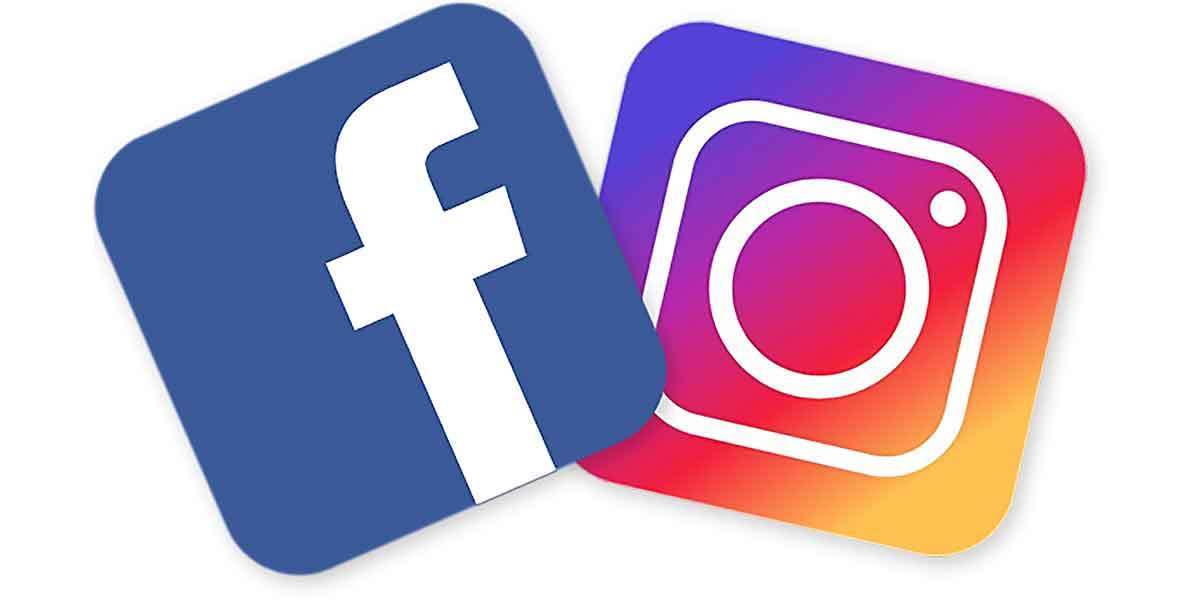 Facebook and Instagram Ads